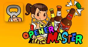 Opener Master